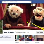 Watson Knowledge Services Facebook Search History 2