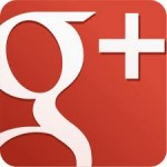 Google Plus Extensions for Chrome